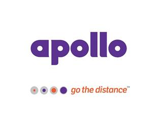 �ҧ����ö��÷ء �ҧ������ö��÷ء Apollo ��Ҵ 9.00-20,10.00-20,11.00-20,9.00R20,11R22.5